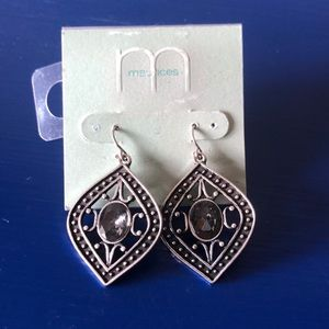NWT Maurice earnings just stunning!